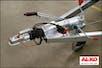 AL-KO bremsesystem på alle modeller!